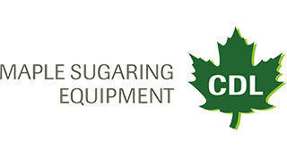 Maple Sugaring CDL