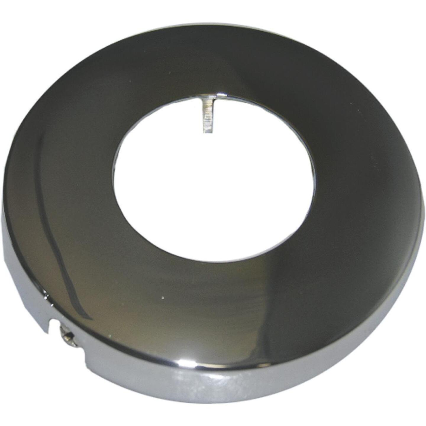 Lasco Metal Tub & Shower Crown Imperial Flange Image 1