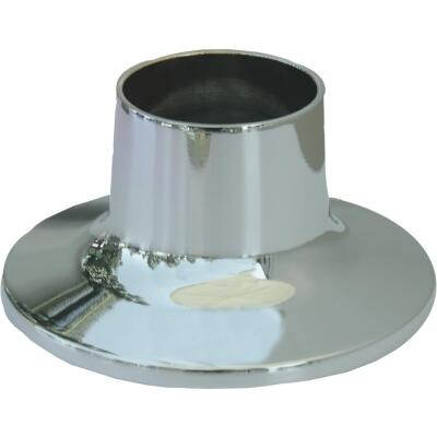 Lasco Metal Tub & Shower Widespread Flange