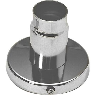 Danco OD Zinc Tub & Shower Flange